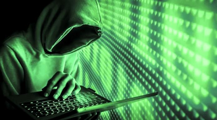 Русия планира да се изключи временно от международния интернет