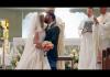 Развод – три минути след церемонията