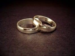 Арестуваха мъж в САЩ, сключил брак с минимум 4 жени