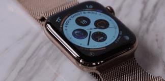 Смарт часовник спаси човешки живот