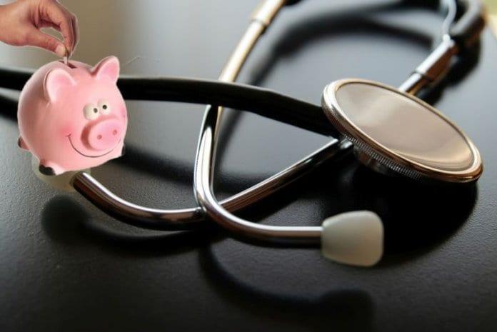 По-високи здравни осигуровки