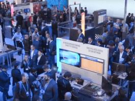 Нови технологични разработки на Световния мобилен конгрес в Барселона
