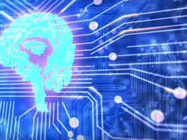"""Разработват мозъчни чипове за """"свръхинтелигентност"""""""