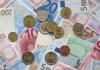 Испанско село търси човека, оставял им пликове с пари