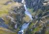 Затвориха каньон в Исландия заради песен на Джъстин Бийбър