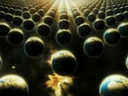 Учени доказаха, че обективната реалност не съществува