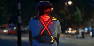 Нов полезен продукт за колоездачи