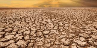 Учени: Слоесто-купестите облаци ще започнат да изчезват