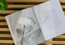 Да създаваш Библии за милениали