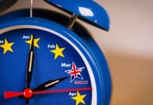 ЕС завършва подготовката