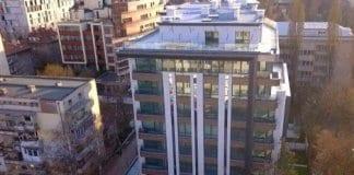 Проверяват сделките с апартаментите на властимащите