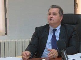кмета на Созопол