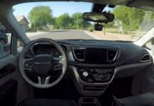 Нов проблем при автономните коли