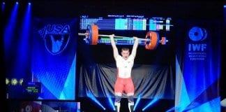 България спечели втора титла