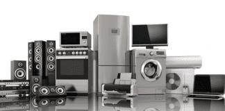 Антивирусна защитата на домашните интернет-свързани уреди?