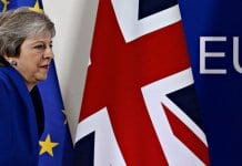 Великобритания поиска