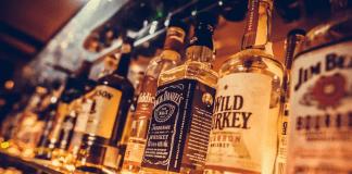 Ще пием алкохол без последствия за организма?