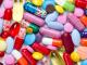 Създадоха антибиотик срещу рак
