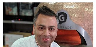Австралийски готвач подобри световен рекорд