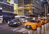 Ню Йорк ще таксува шофьорите през най-натоварените райони