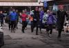 """Шведският """"плогинг"""" се превърна в новата световна мода в бягането"""