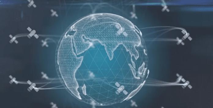 Сателитният интернет на Amazon ще покрива 95% от населението на Земята