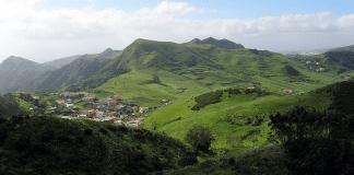 Избягал затворник се предаде след 10 години на Канарските острови