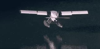 Идва ли ерата на електрическите самолети?