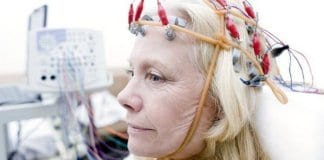 boston university brain stimulation