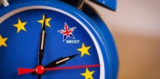 """ЕС даде на Мей """"гъвкава"""" отсрочка за Брекзит"""