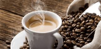Кафето вече не е жизненоважно за хората на Швейцария