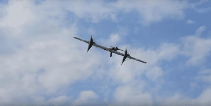 """Руснаци въоръжиха дрон, за да """"ловува"""" себеподобни"""