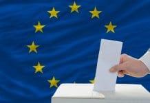 Европейските избори наближават