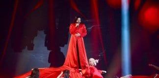 Кралят на руската поп музика
