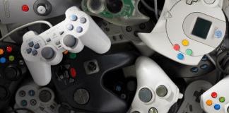 Китай – с нови изисквания към компютърните игри