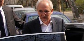Окръжният съд в Кърджали отмени гаранцията
