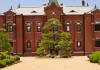 Японски затвор се превръща в хотел