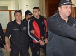 30 години затвор при първоначален строг режим