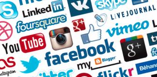 Подготвят закон за ограничаване на социалните медии