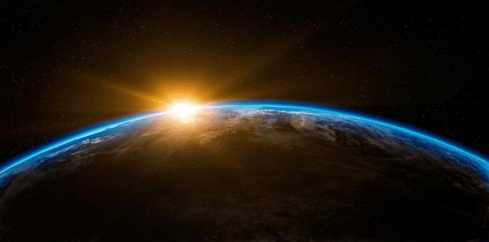 NASA обяви 18 иновативни концепции, по които ще работи