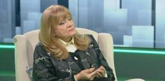 почина голямата актриса Виолета Гиндева