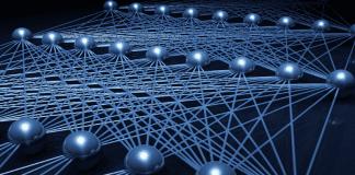 Невронна мрежа генерира композиции по първите няколко ноти