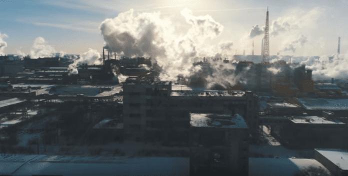 Човечеството достигна максимума на нивото на CO2 в историята си