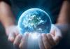 Настъпва нова епоха в историята на Земята