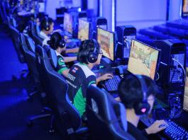 Видеоигрите – дигиталният хероин