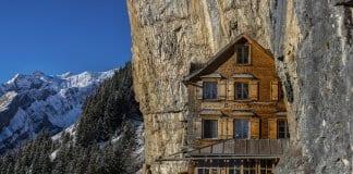 berggasthaus-aescher-wildkirchli