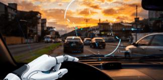 """""""Асоциация за човешко шофиране"""": Задава се битка за правото ни да караме колите си"""