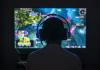 В Китай ще има повече геймъри, отколкото хора в САЩ