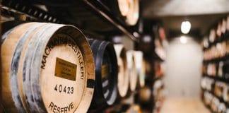 macmyra whisky