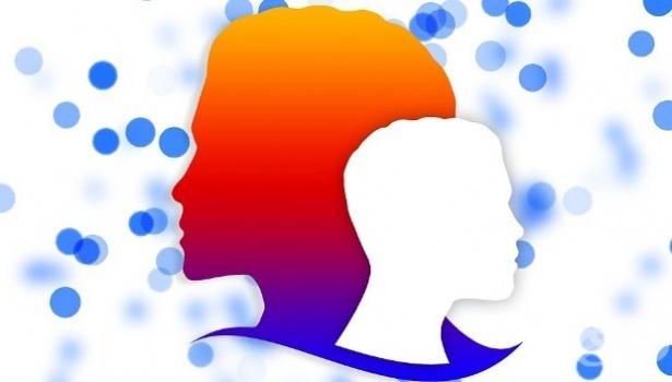 психотерапевтични подходи